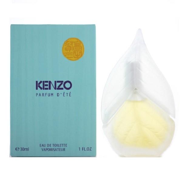 parfum-d-ete-kenzo-for-women-14