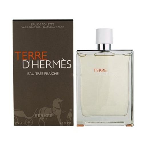 perfume-terre-d-hermes-eau-tres-fraiche-discount