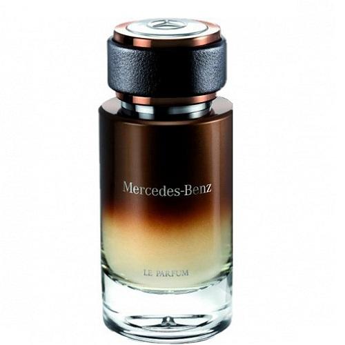 53824_s3e5zy_mercedes_benz_le_parfum_480