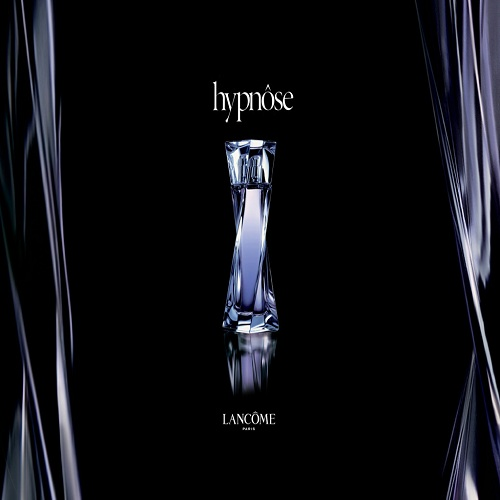 Hypnose_Perfume_for_Women_by_Lancome