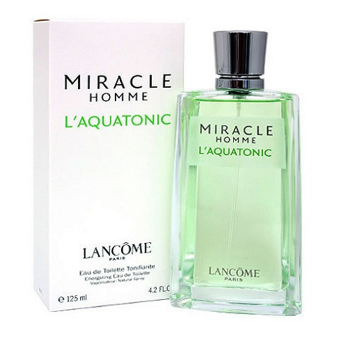 LANCOME-MIRACLE-HOMME-LAQUATONIC-EDT-FOR-MEN