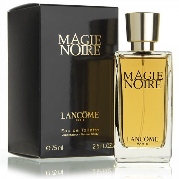 Lancome Magie Noir Edt 75ml