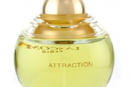 Lancome_Attraction_100_ML_1141
