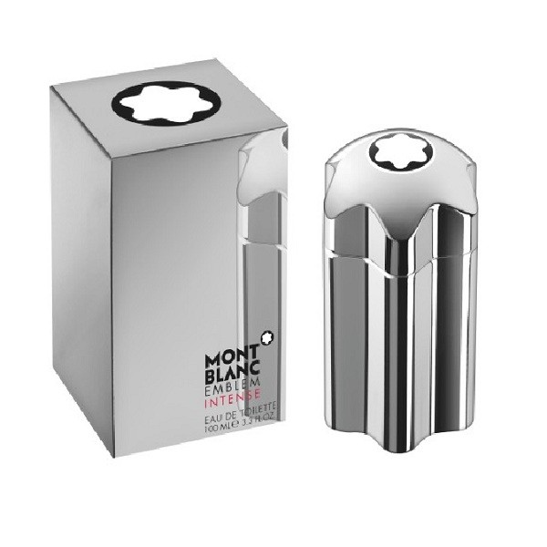 MontBlanc-Emblem-Intense-100-ml-655x540
