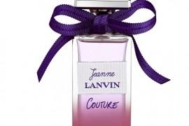 PARFUM-jeanne-couture-birdie-de-lanvin-100ml-68-euros