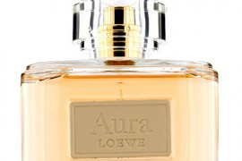 Parfume-Loewe-Aura-Eau-De-Perfum-For-Women-120ml8b69bd