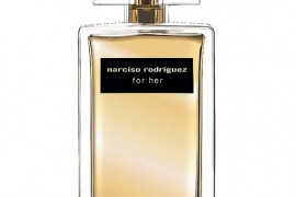Parfume-Narciso-Rodriguez-Amber-Musc-Eau-De-Parfum-For-Women-100ml028060