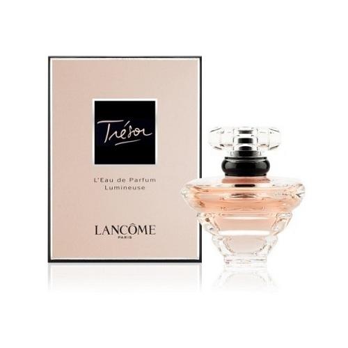 eau-de-parfum-lumineuse-for-womensa-