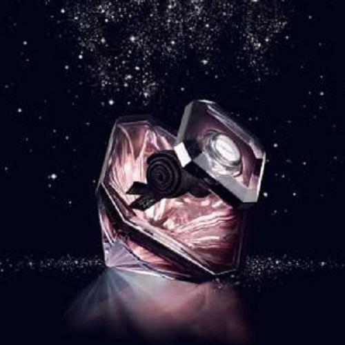 lancome_la_nuit_tresor_for_women1_230715141518