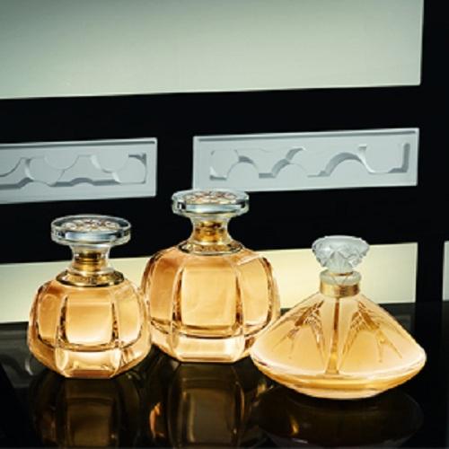 living_lalique_lalique_for_women5_230715135554