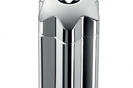 montblanc_emblem_intense_edt_100ml_spray_bottle