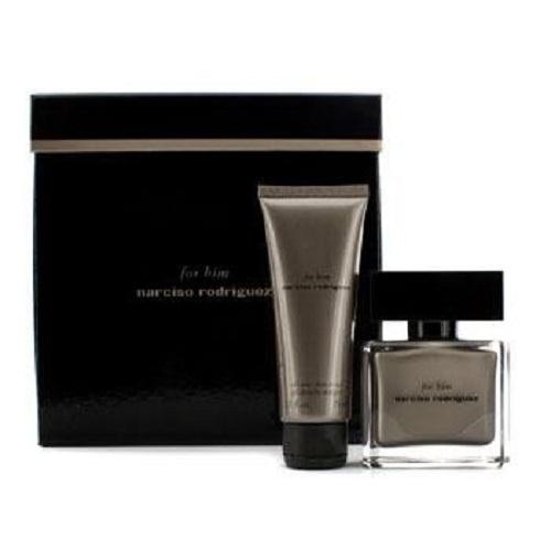 narciso-rodriguez-narciso-rodriguez-him-eau-de-parfum-spray-50-ml_4219138