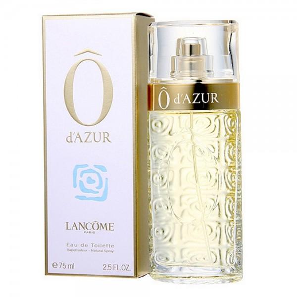 o_d_azur_lancome