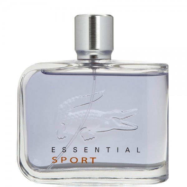 sport_essential