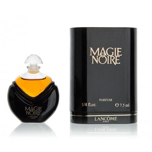 _vyrn_369duhi-lancome-magie-noire-for-women-75ml