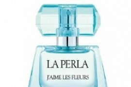 www.londonperfumeshop.com.my-LA-PERLA-J-AIME-LES-FLEURS-100ML-EDT-WOMEN-31