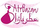 AtrBazan - Copy