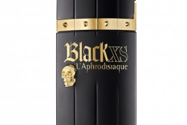 Black-XS-LAphrodisiaque-Men-By-Paco-Rabanne