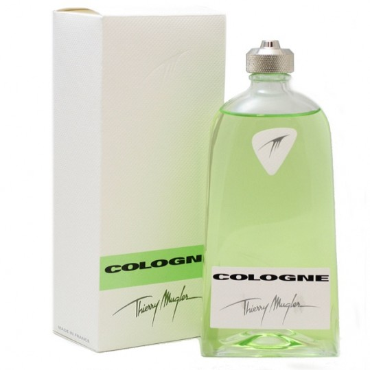 Man_Loves_Cologne_Thierry_Mugler_Cologne_Review