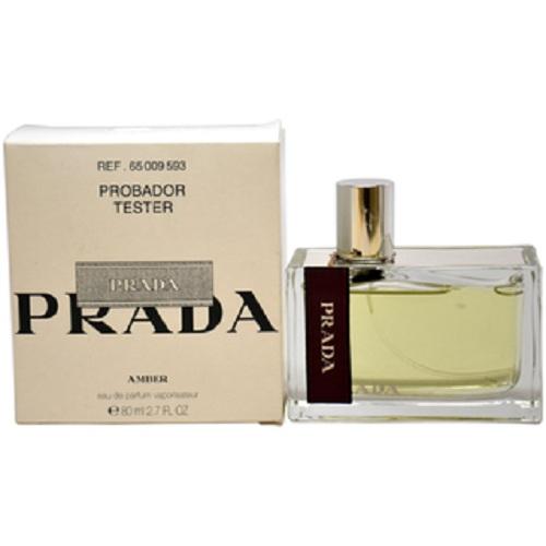 Prada-Prada-Amber-Womens-2.7-ounce-Eau-De-Parfum-Spray-Tester-P14915453