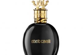 Roberto_Cavalli_Nero_Assoluto_Eau_De_Parfum_30ml_1379581983
