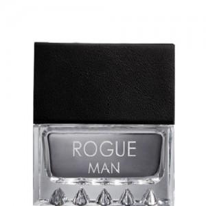 Rogue-Man-480x450-Product-Image