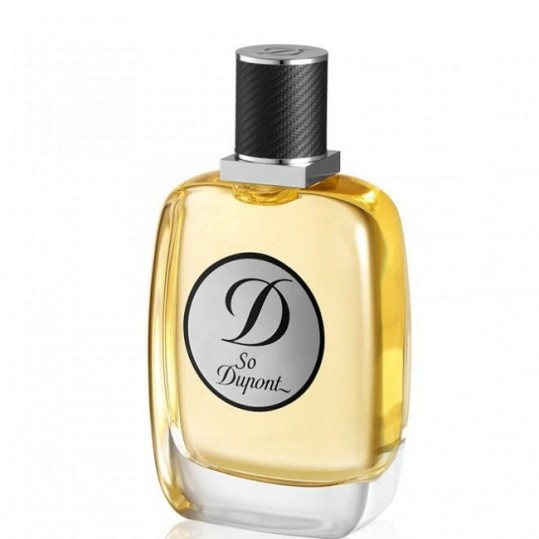 ST_Dupont_accessories_parfum-so-dupont-pour-homme-eau-de-toilette-100-ml_008838_1_01