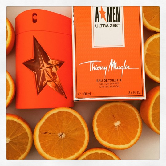 Thierry-Mugler-latest-A-Men-Ultra-Zest-