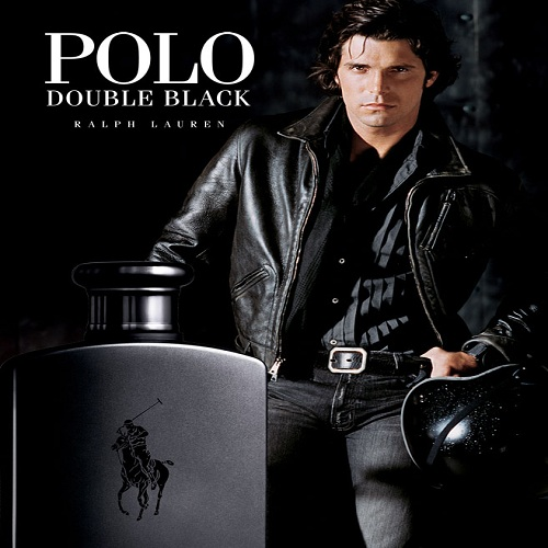 ad-ralph-lauren-polo-double-black-perfume