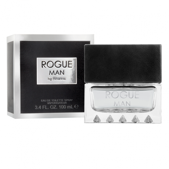 rihanna_rogue_man_eau_de_toilette_spray_100ml_with_box_1