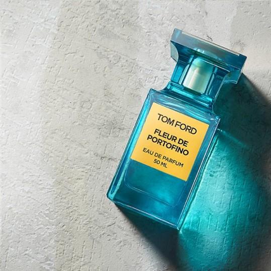 150625-bi-top10-summer-scents-mod6