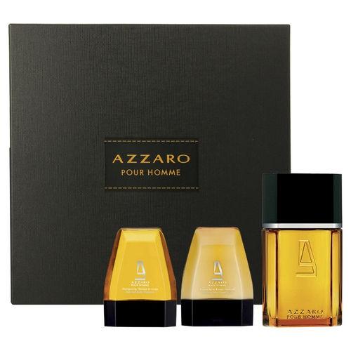Azzaro-Pour-Homme-Holiday-Gift-Set