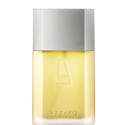 Azzaro-Pour-Homme-L-Eau-Cologne-Azzaro-Men