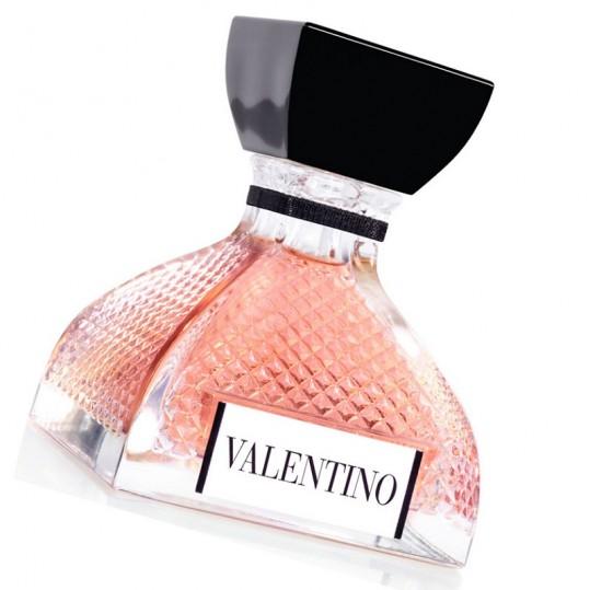 Valentino-Eau-de-Parfum
