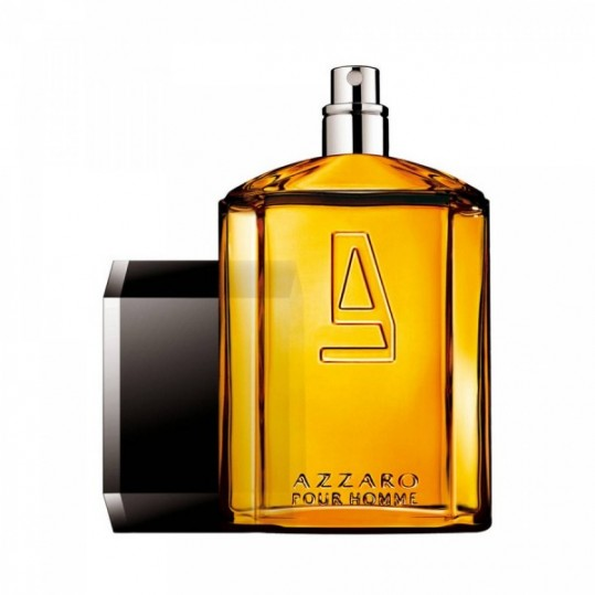 azzaro-33oz-edt-sp