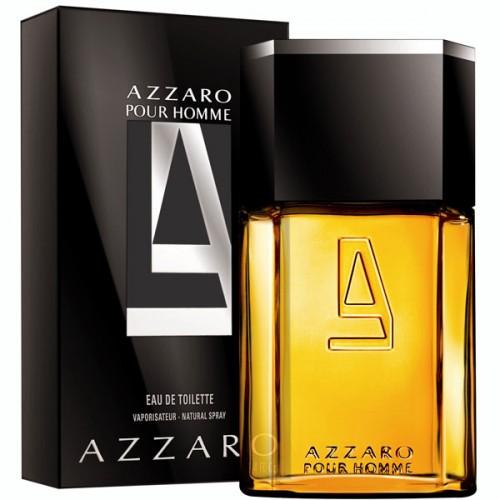 azzaro-pour-homme100-edt-men-132-500x500