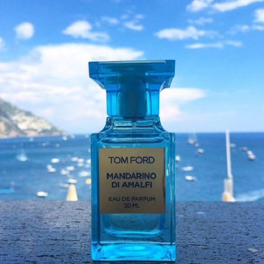 tom-ford-mandarino-di-amalfi-review-inhautepursuit1