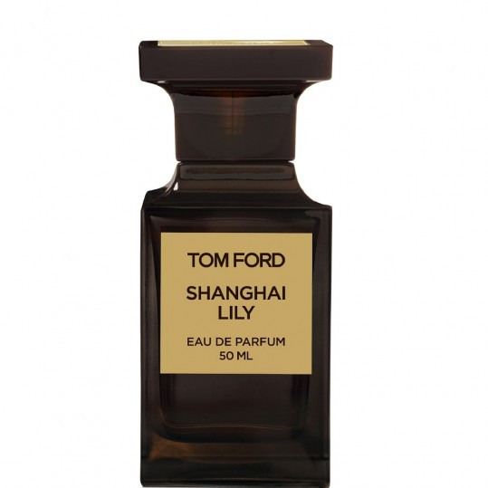 tom-ford-shanghai-lily-50ml