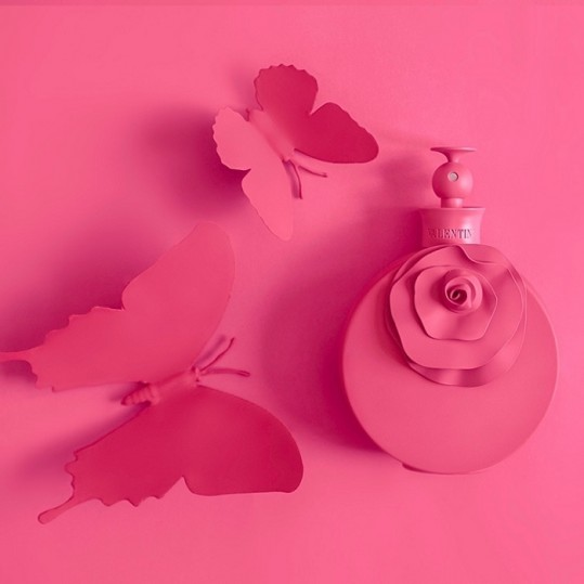 valentina-pink-1