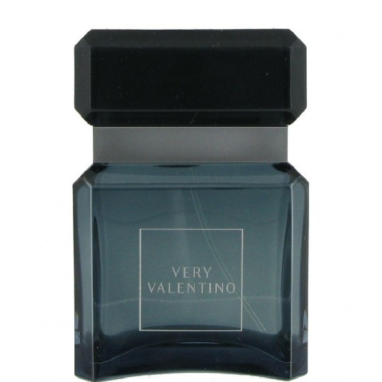 very_valentino_pour_homme_parfum_0f5a172fe8
