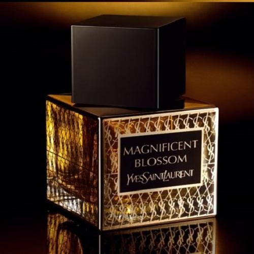 60194_ffc75a8e9c4d6dd6f3b9c79ac5b08667_oriental_collection__magnificent_blossom