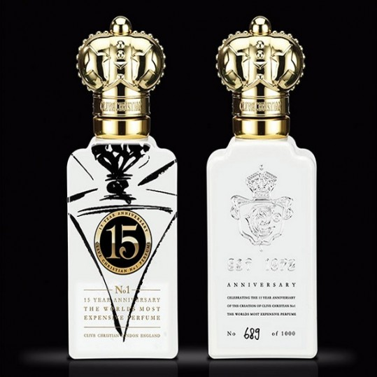 Clive-Christian-No1-Limited-Edition-Perfume-2