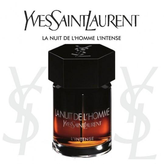 La Nuit-de-L'Homme-L'Intense-perfume-fragrance