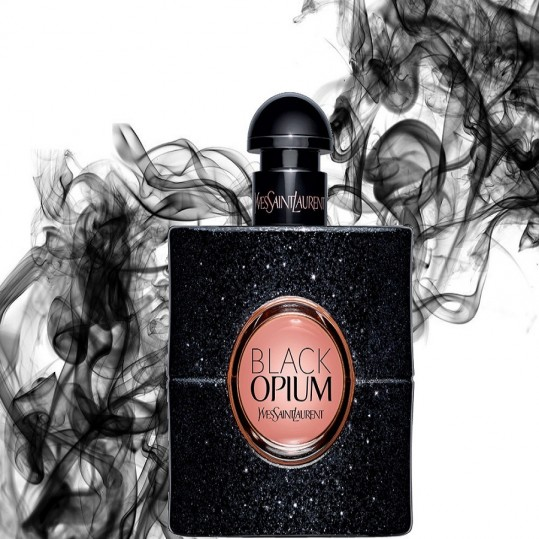 black-smoke-from-black-opium