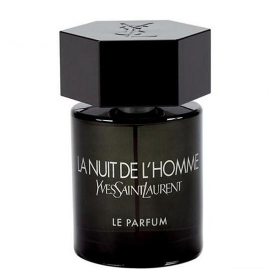 la_nuit_de_l`homme_le_parfum_yves_saint_laurent_for_men_051212184812