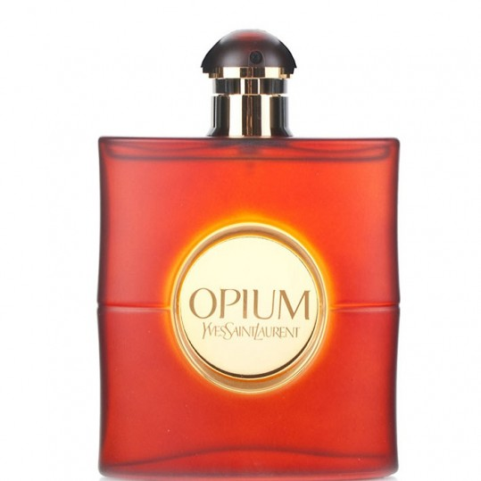 perfume-and-me_yves-saint-laurent-opium-woman_full01