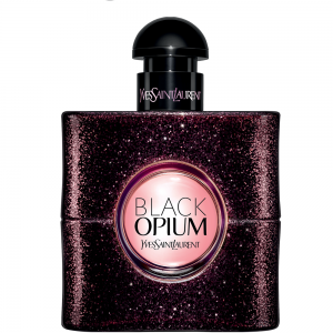 yves_saint_laurent_black_opium_eau_de_toilette_50ml