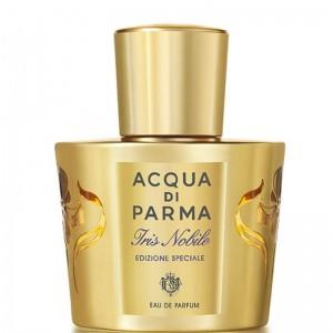 Acqua di Parma Gelsomino Nobile Acqua di Parma for women2