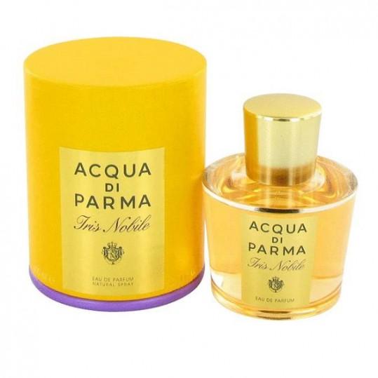 Acqua di Parma Iris Nobile Acqua di Parma for women2