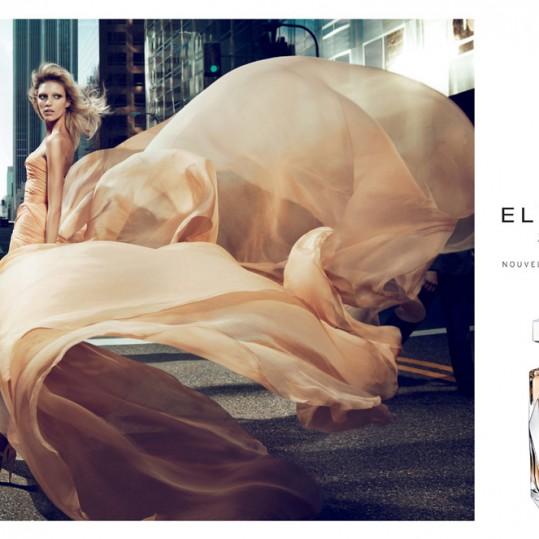 Elie Saab Le Parfum Eau de Toilette Elie Saab for women2